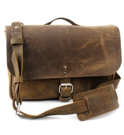 "Copper River Bag Co. - NEW! Medium 14"" Original Courier Mail Bag Made in the U.S.A., �81.88 (http://www.copperriverbags.com/new-medium-14-original-courier-mail-bag-made-in-the-u-s-a/)"