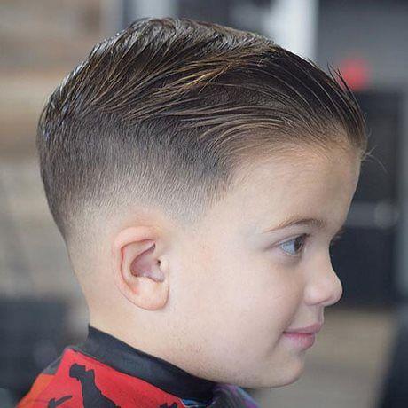 Pin Auf Hair Barbershop