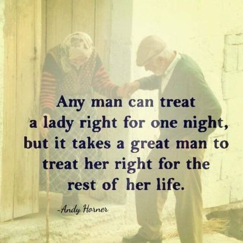 A great man love love quotes quotes love images love pictures instagram love quotes
