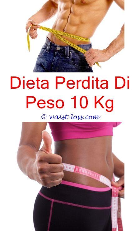 perdita di peso da stresser