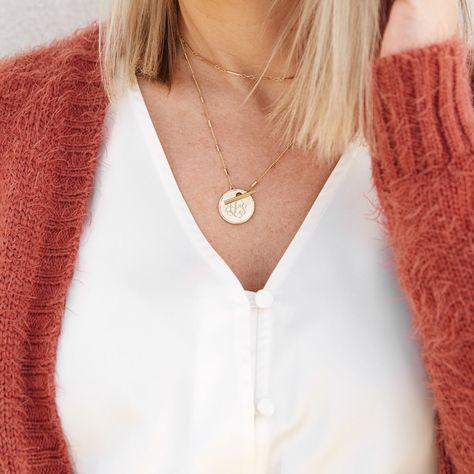 Waiting Flamingo Pattern Art Deco Gift Fashion Necklaces Pendant Retro Moon Stars Jewelry