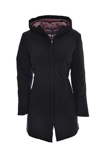 RRD Roberto Ricci Design Winter Storm Down Jacket