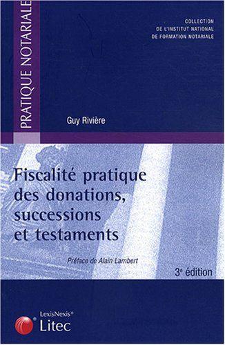 Minibook Faulx Les Tombes Telecharger Fiscalite Pratique Des Donations Telechargement Testament Listes De Lecture