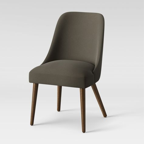 Geller Modern Dining Chair Project 62 Target Dining Chairs