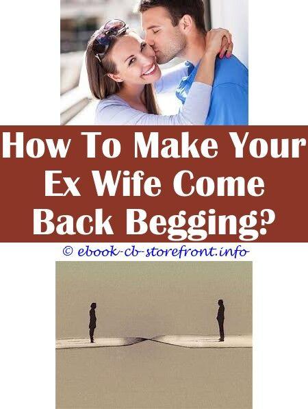 Ex Girlfriend Recovery