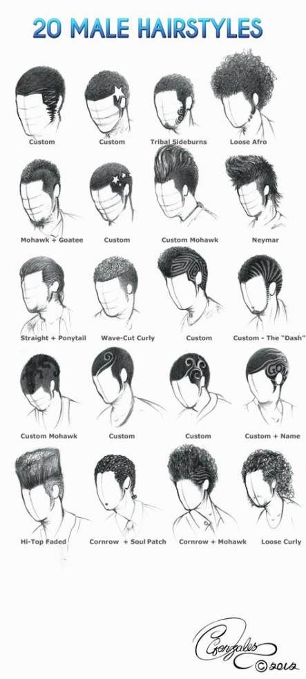44 Ideas Hair Men Drawing Design Reference Curly Hair Drawing How To Draw Hair Manga Hair