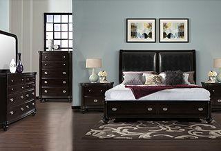 Furniture Bedroom Bedroom Furniture Costco Furniture Contemporary Bedroom Furniture Bedroom Sets
