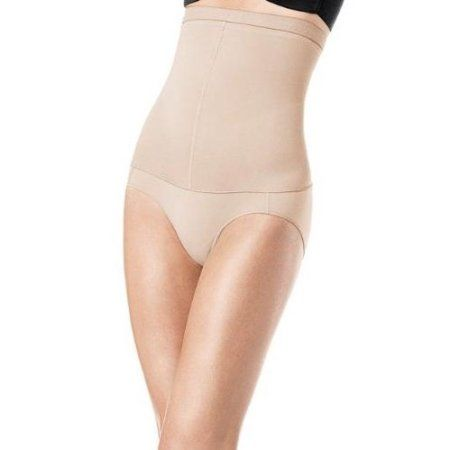 b0892afe5a Best Shapewear  Top Picks for Compression Underwear for Women