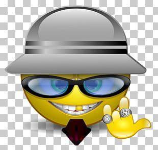 Smiley Emoticon Emoji Face Png Clipart Art Cheek Emoji Emoji Movie Emoticon Free Png Download In 2021 Emoji Images Emoji Emoji Faces