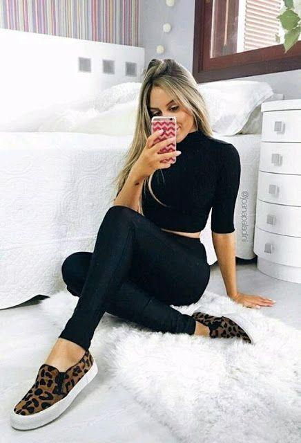 Chicas instagram fotos mejores