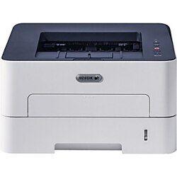 Xerox Monochrome Laser Printer B210 Item 3382268 Laser