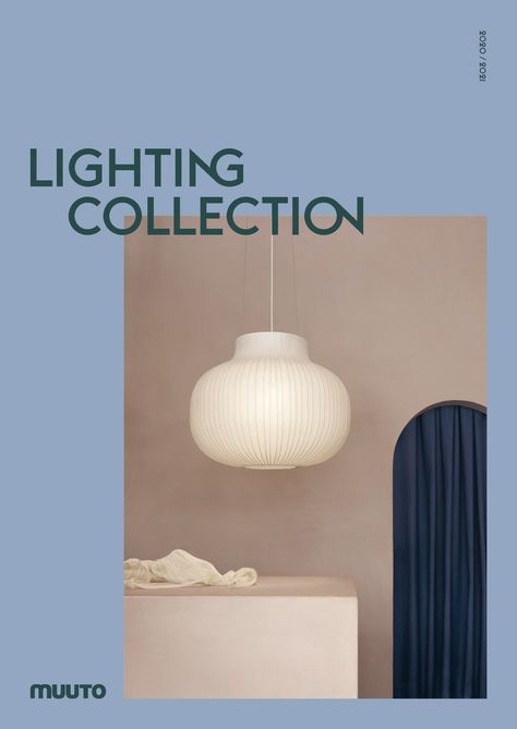Die 100+ besten Bilder zu Design | object | lighting in 2020