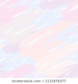 Cute Wallpaper Watercolor Wallpaper Iphone Pastel Color Wallpaper Iphone Background Wallpaper