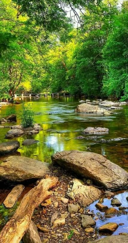 Photography Nature Landscape Scenery 21 Ideas Scenery In 2020 Landscape Scenery Beautiful Nature Nature Photography