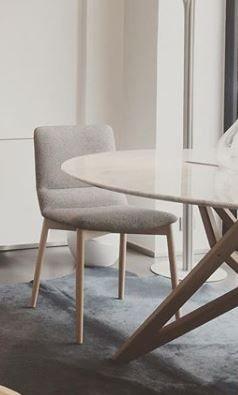Idee Et Chaise Deco Bendchair Peter Par MalyCinna HbeWE2ID9Y