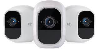 Arlo Camera Setup With Images Wireless Security System Security Cameras For Home Wireless Security Cameras