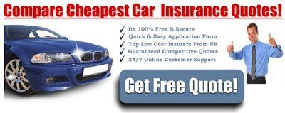 10 Ways To Lower Your Auto Insurance Dengan Gambar