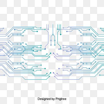 38+ Circuit board clipart png ideas