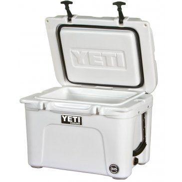 Yeti Cooler Yeti Cooler Yeti Tundra Kula Cooler