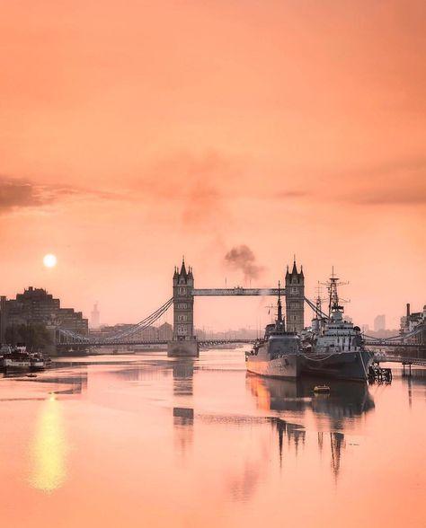 miaknipst : Adore London  #RePin by AT Social Media Marketing - Pinterest Marketing Specialists ATSocialMedia.co.uk