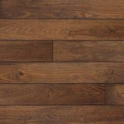 Restoration Collection 8 X 51 X 12mm Maple Laminate Flooring Maple Laminate Flooring Laminate Flooring Flooring
