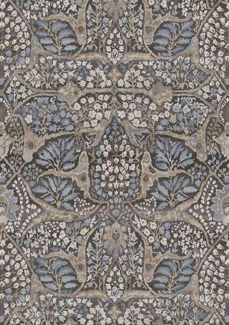 John Lewis Carpets Clearance Carpetrunnerwithgrippers Buying Carpet Big Carpet Lowes Carpet