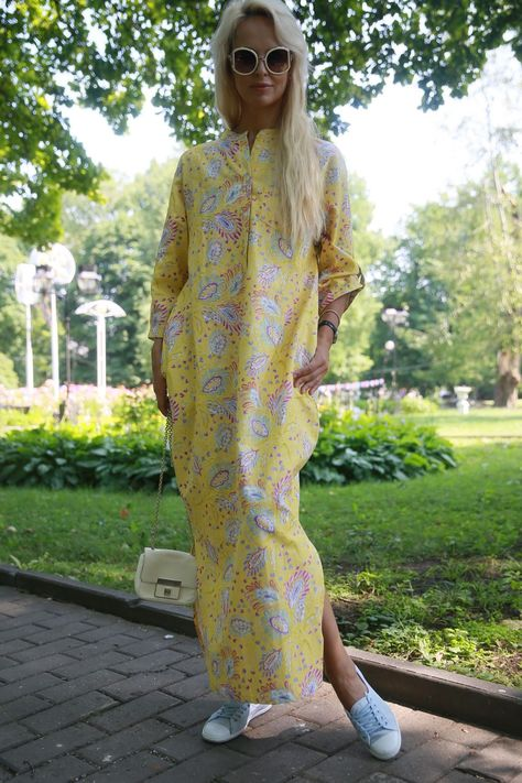 107d25a1165 Купить Платья ручной работы или заказать в интернет-магазине на Ярмарке  Мастеров