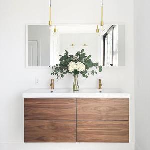Ikea Godmorgon Bathroom Vanity Replacement Cabinet Doors Ikea