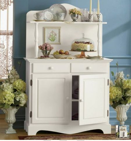 french country my fav on pinterest french country. Black Bedroom Furniture Sets. Home Design Ideas