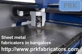 A Well Established Supply Chain To Procure Inputs Such As Aluminium Cold Rolled Steel Stainless Steel Sheet Metal Metal Fabrication Sheet Metal Fabrication