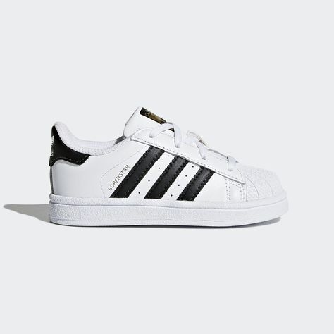 adidas superstar enfant 23
