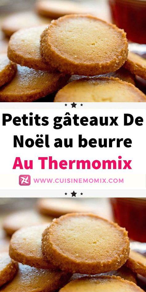 petits gateaux de noel au beurre au thermomix sugarfree in 2020 sugar free cookie recipes almond flour recipes cookies butter cookies recipe pinterest