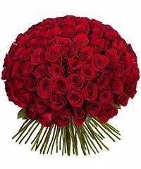 Kartinki Po Zaprosu Ogromnyj Buket Roz Christmas Wreaths Holiday Decor Flowers