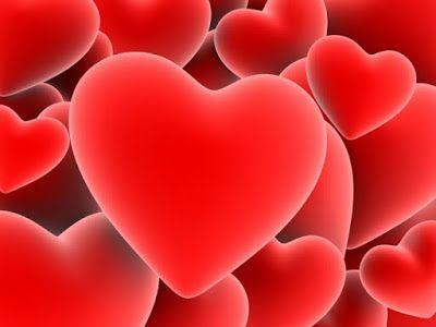 صور قلوب حب 2020 خلفيات قلوب رومانسية Heart Wallpaper Happy Valentines Day Wallpaper