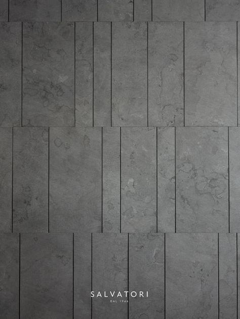 With Tratti, designer Elisa Ossino has taken the Salvatori texture Cotone, addin.