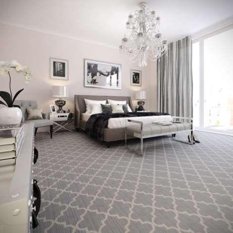 Carpets For Bedroom Interesting 41 Best #1 Axminster Carpet's Fan Images On Pinterest Inspiration