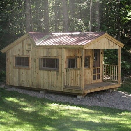 12x12 Shed Kit Garden Potting Shed Plans Jamaica Cottage Shop Shed Building Plans Wood Shed Plans Backyard Storage Sheds