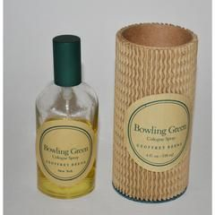 Discontinued Cologne After Shave For Men A D Quirkyfinds In 2020 Cologne After Shave Bowling