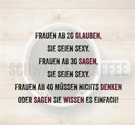 Geburtstag Bilder Frau Lustig Gb Bilder Gb Pics Gastebuchbilder Mutter Zitate Geburtstag Frauen Lustig Spruche Zum 40