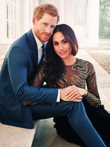 Every Royals Fan Needs To Check Out This New Podcast Prince Harry Wedding Harry Wedding Prince Harry And Megan
