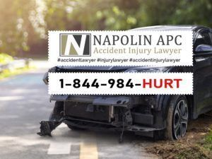 Pin On Napolin Accident Injury Lawyerpin On Napolin Accident In 2020 Accident Injury Drowsy Driving Car Accident Injuries