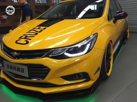 2019 Chevy Cruze Review Specs Pricing Mpg In 2020 Chevy Cruze