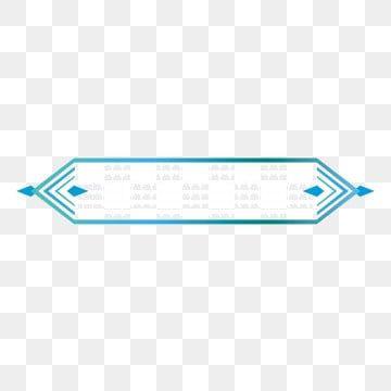 Button Search Box Icon Png Angle Bar Blue Blue Button Box Box Icon Geometric Wallpaper Background Png