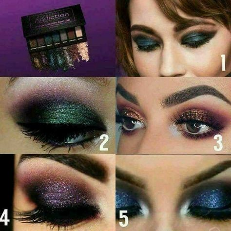 findme Fifth Year #Soireė #Younique...