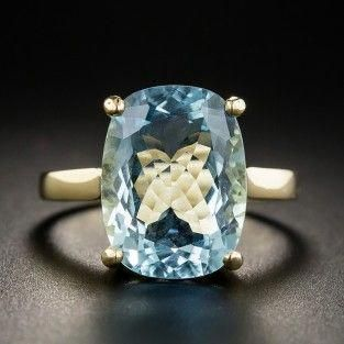 This London Blue Topaz Proposal Rings Topaz Engagement Ring Set White Gold Leaf Promise Rings November Birthstone is just one of the custom, handmade pieces you'll find in our bridal sets shops.