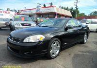 Cars For Sale Near Me Under 3000 Luxury Auto Outlet Detroit Mi Car