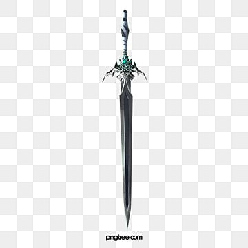 Sword Black Png Transparent Clipart Image And Psd File For Free Download Sword Prints For Sale Sword Drawing