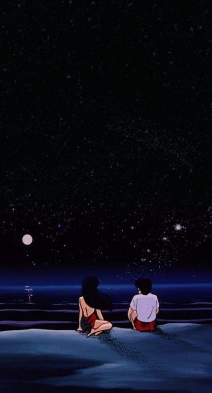 Trendy 90s Anime Carta Da Parati Estetico Iphone 39 Idee Aestheticwallpaperiphone 90 Anime Aesthetic Iphone Wallpaper Anime Wallpaper Iphone Aesthetic Anime Wallpaper of anime for iphone