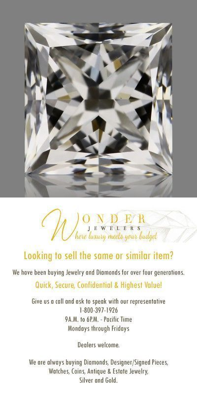 Pin On Diamond Jewelry