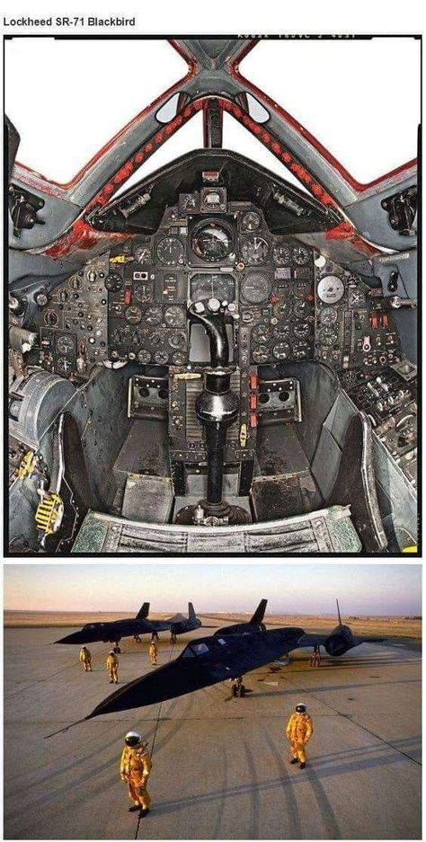A cockpit Lockheed The Effective Pictures We Offer You About Aircraft travel A quality picture can tell you many things. You can find the most beautiful pictures that can be presented to you abo Stealth Aircraft, Fighter Aircraft, Aircraft Parts, Corvette Cabrio, Chevrolet Corvette, Military Jets, Military Aircraft, Air Fighter, Fighter Jets